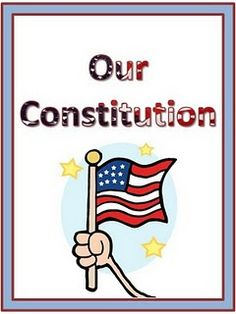 History clipart constitution day Constitution  day day ideas