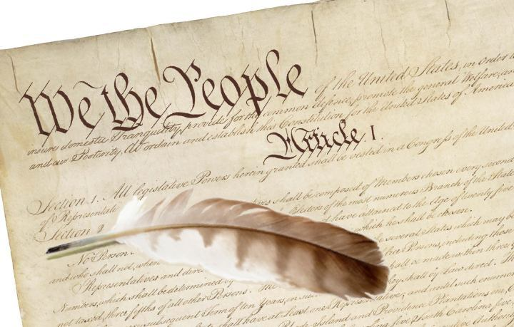 History clipart constitution day Signing Page Day constitution and