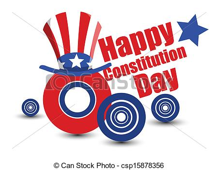 History clipart constitution day Constitution Clipart Images Art constitution%20clipart