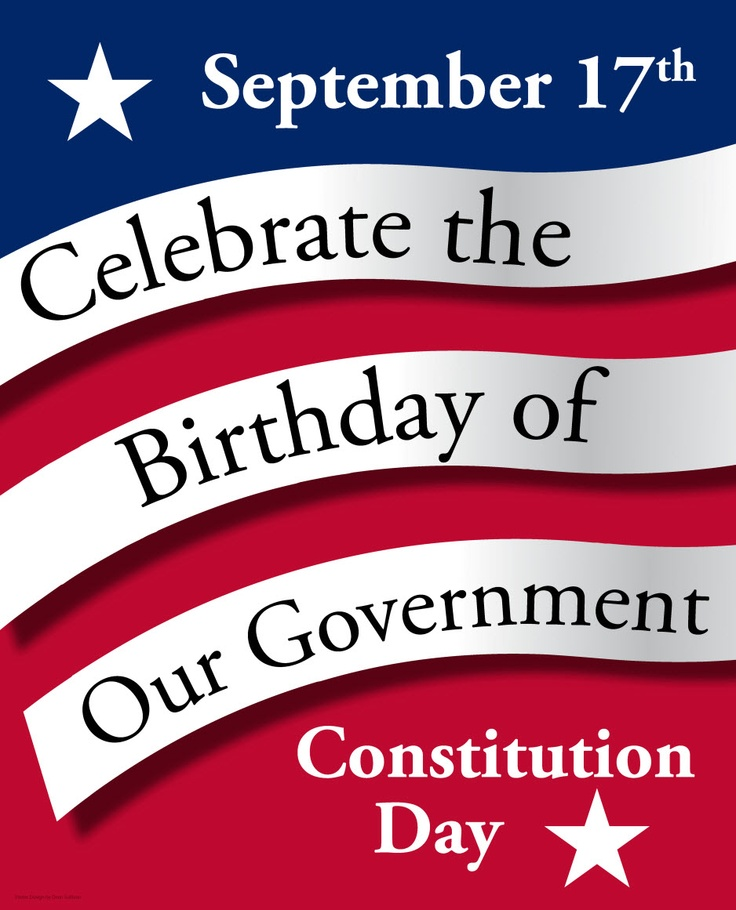 History clipart constitution day Pinterest Day on Constitution about