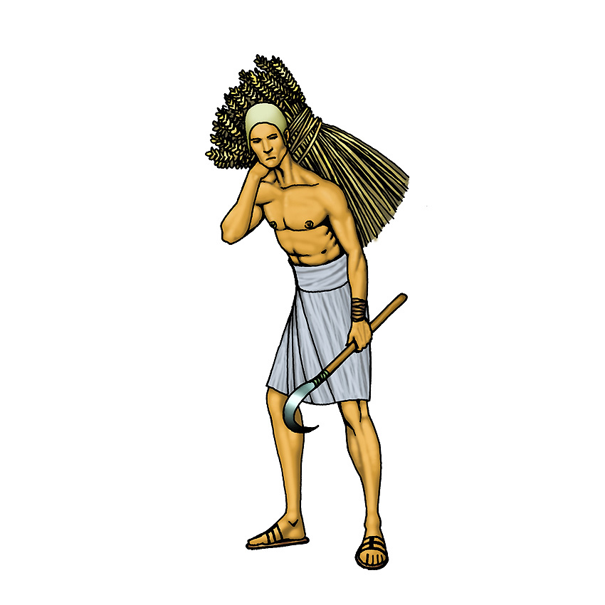 Rome clipart egyptian boy Download Slave Clipart Clipart Egyptian