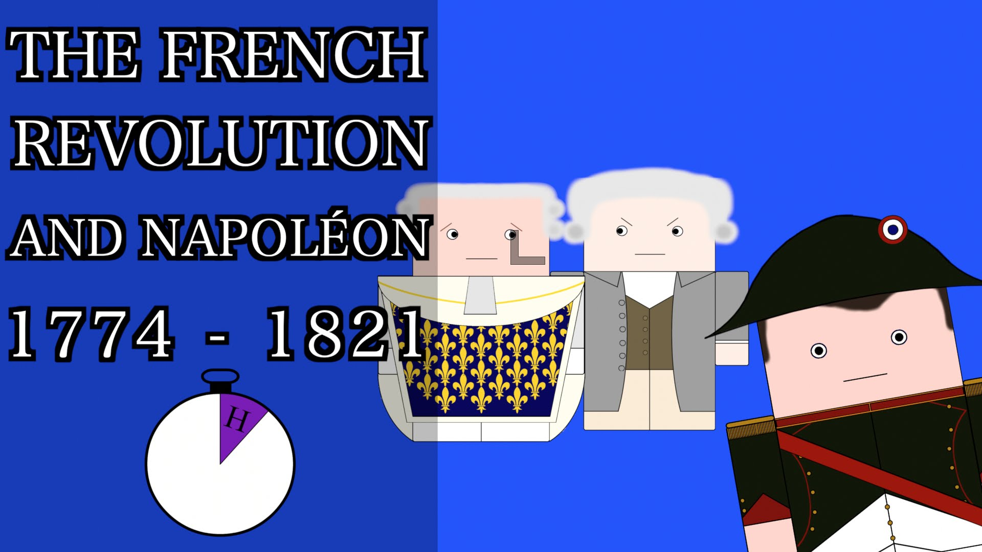Napoleon clipart Napoleon Bonaparte Emperor And Documentary) French Revolution Napoleon
