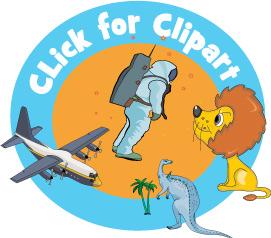 Scientist clipart nature #10