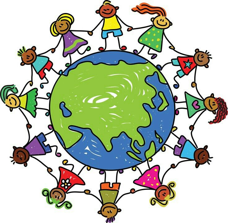 Geography clipart school related Clip id clipart PIctures