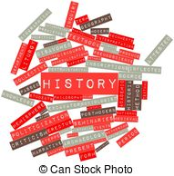 History clipart historian Abstract for cloud Historian of