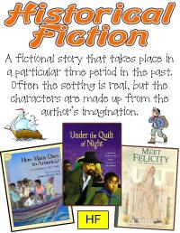 History clipart historical fiction Examples best images 26 fiction