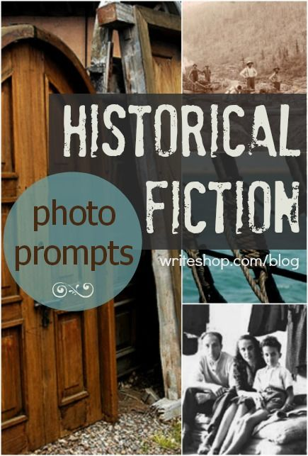 History clipart historical fiction  Historical Fiction! 45 Historical