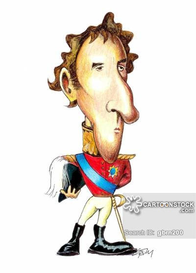 Figurine clipart historical Cartoon Historical Comics Figure funny