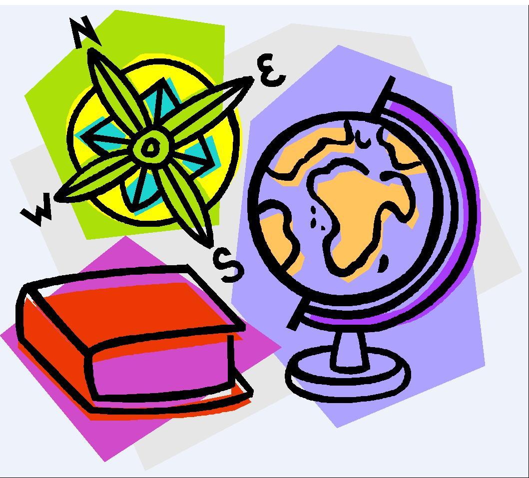 Science clipart 5th grade #7