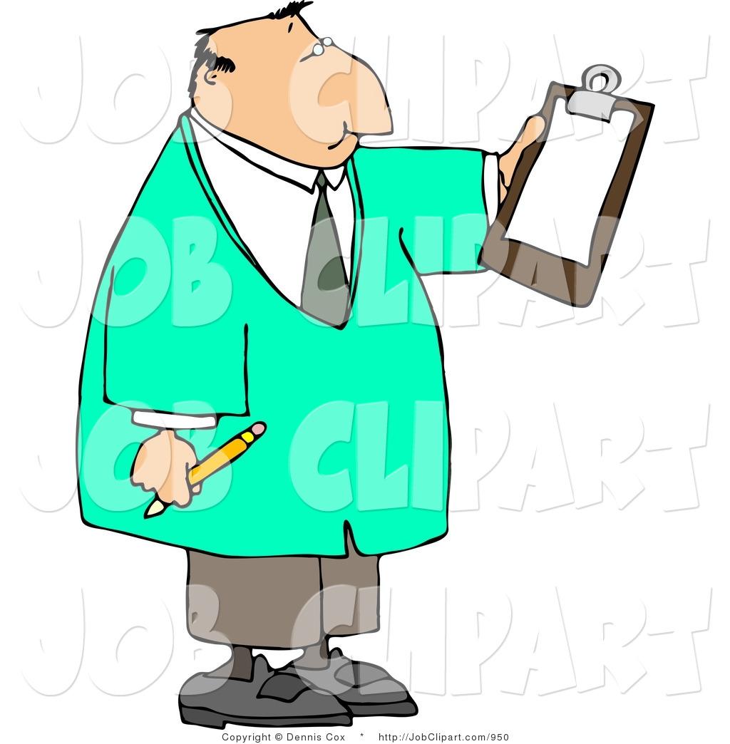 Treatment clipart medical history Clipart clipart Clipart Clipart Free