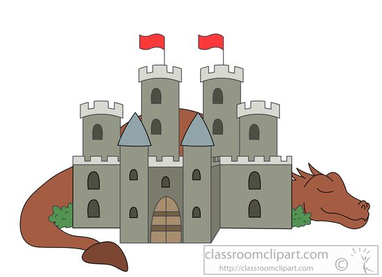 Towers clipart medieval castle Size: Clipart Pictures medieval Free