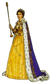 Rennaisance clipart king and queen Medieval Pin Pinterest images about