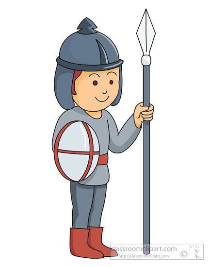 Castle clipart medieval army For medieval helmet sword Results