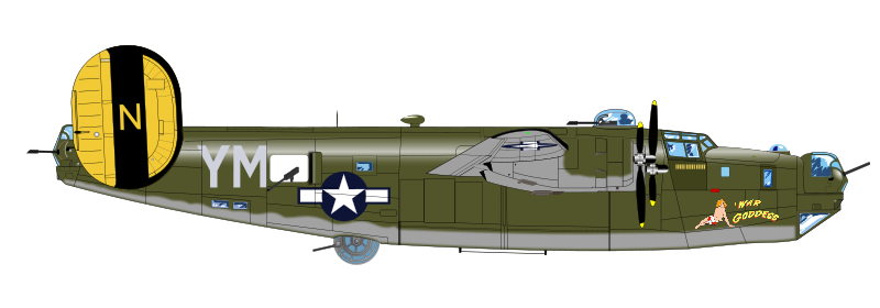 History clipart military Nice history is airplane are