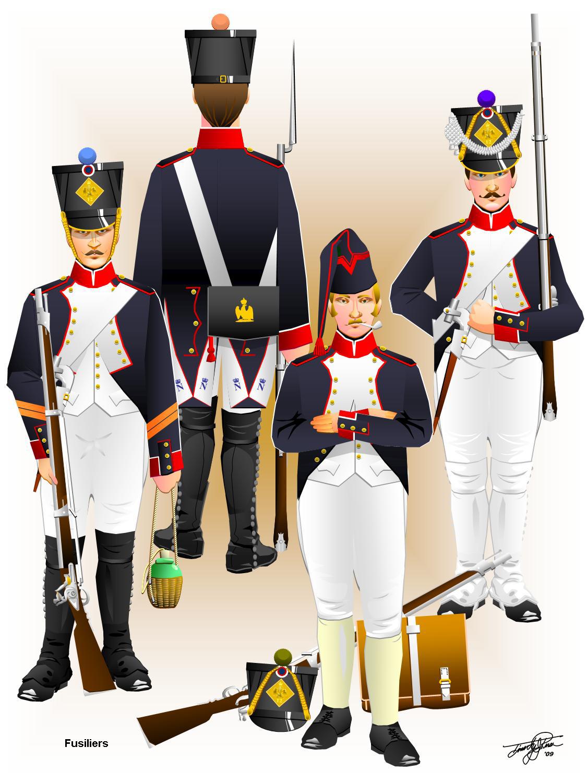 History clipart napoleon #12