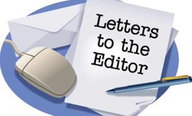 Old Letter clipart history Andrew Archives Blow Nettleham News