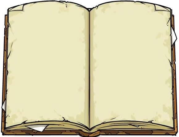 Book clipart  art Clipart