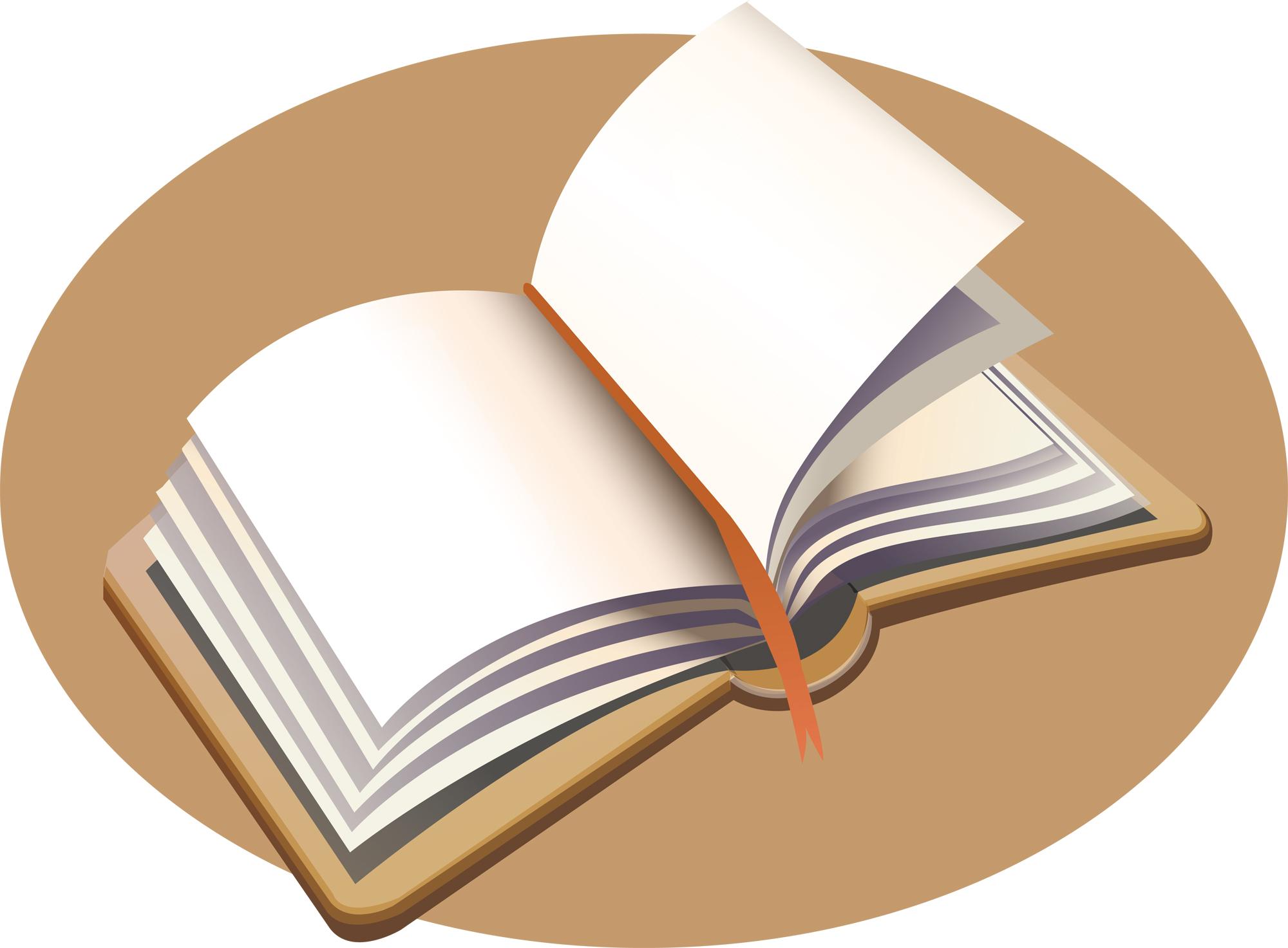 Download 2 books download pdf