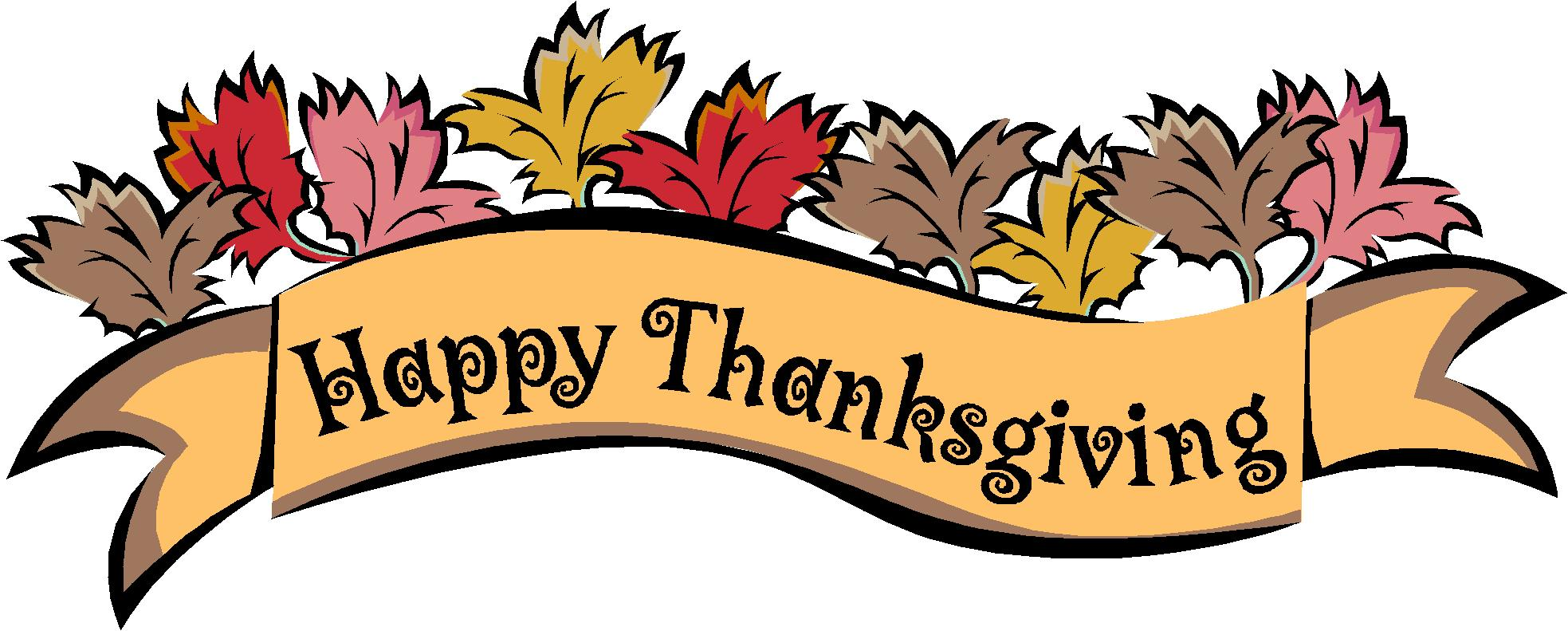Peanut clipart happy thanksgiving Traditions  Article History The