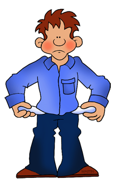 History clipart philip martin Search Martin all by tips!