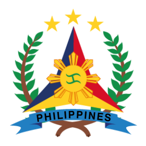 History clipart philippine Forces February daily Philippines Armed