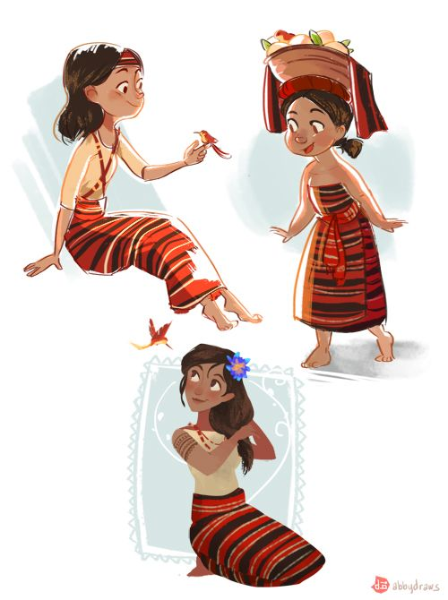 History clipart philippine This and Philippine Culture more