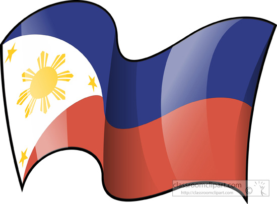 History clipart philippine Philippines Search Asia Kb currency