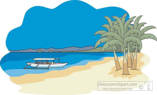 History clipart philippine Boracay Results From: 72 sea