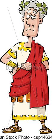 Rome clipart emporer Collection history Clipart The Vector