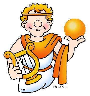 Rome clipart roman empire #1
