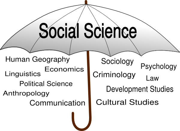 Geography clipart social science Download Science image  Umbrella