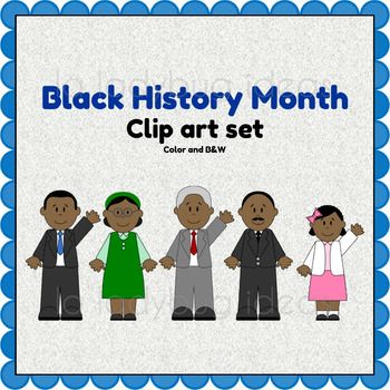 History clipart two Clip and Black about Files