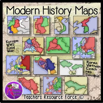 History clipart two Free World Download Page –