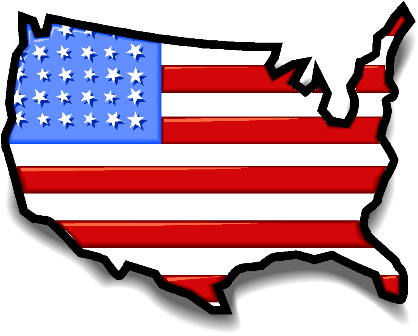 Us History clipart united states History  AP US
