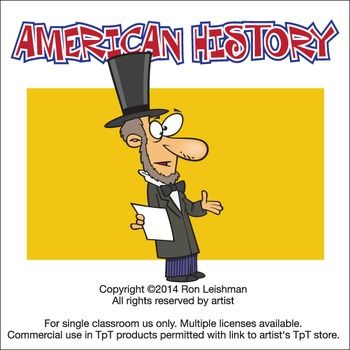 Uncle Sam clipart sales tax History History images about US