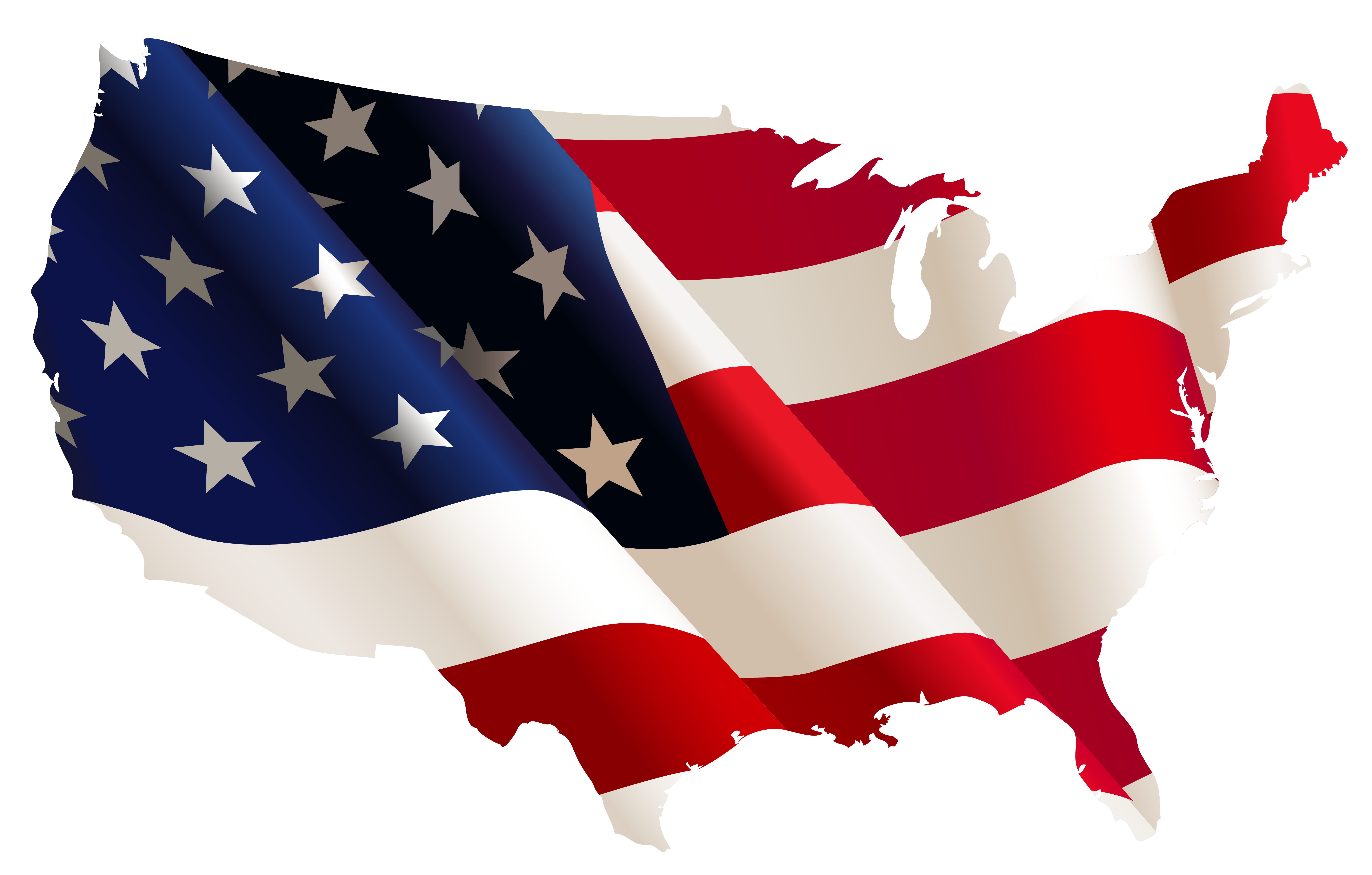 American Flag clipart us history US 1914 Beginnings to Welcome