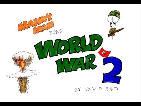 Invasion clipart world war 1 You Animation happened in you