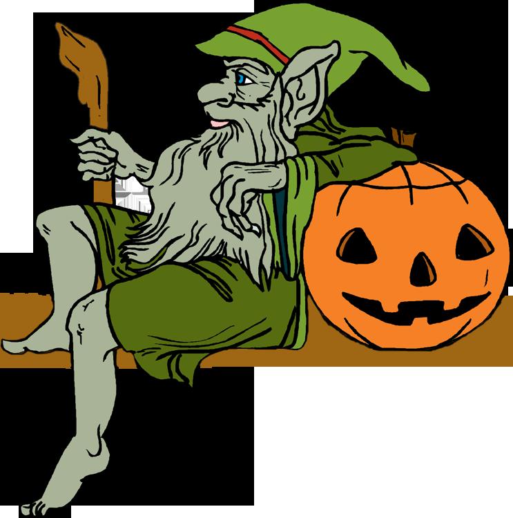 Hobbit clipart Hobbit cliparts Hobbit Troll Clipart