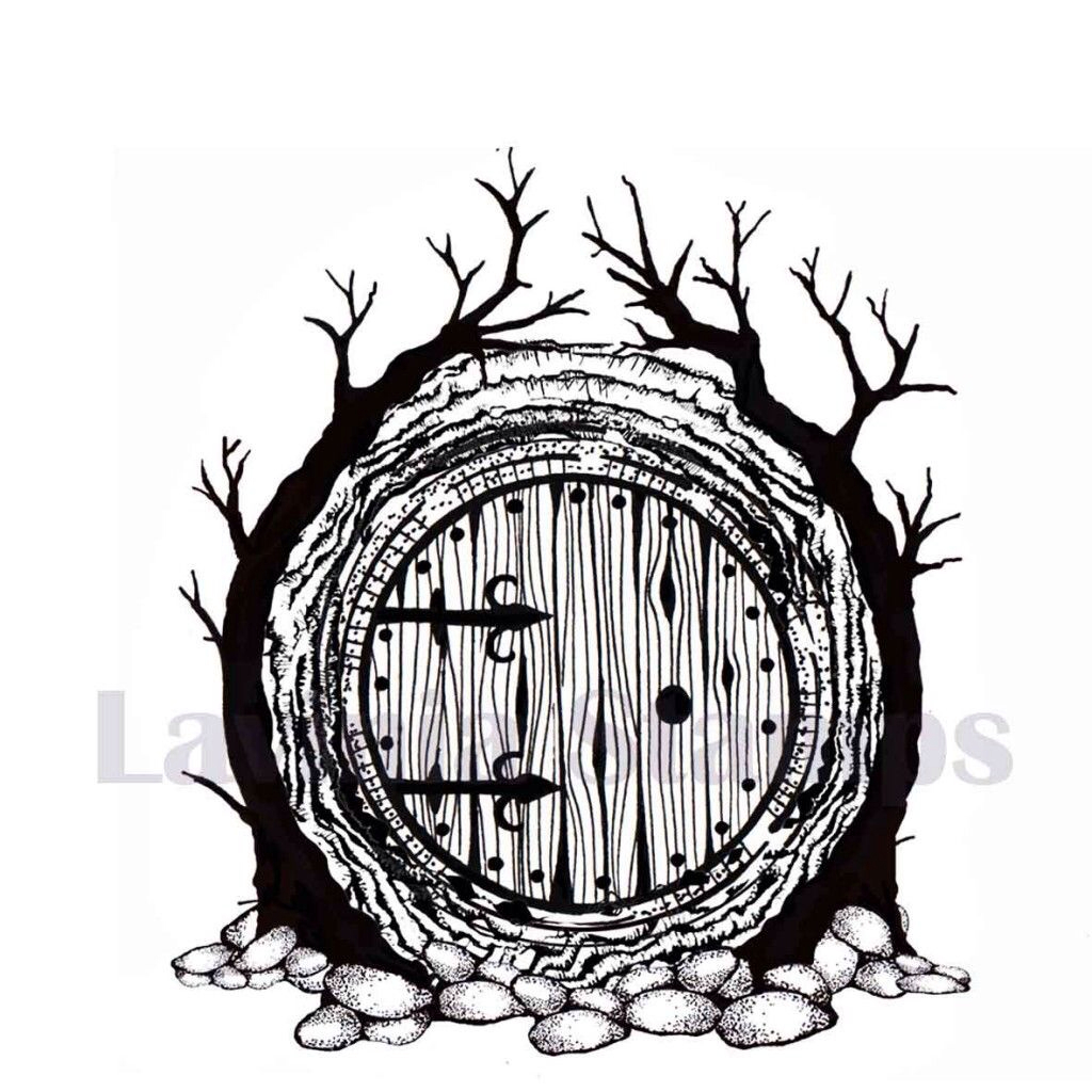 Hobbit clipart cartoon Clipart The clipart Rings drawings