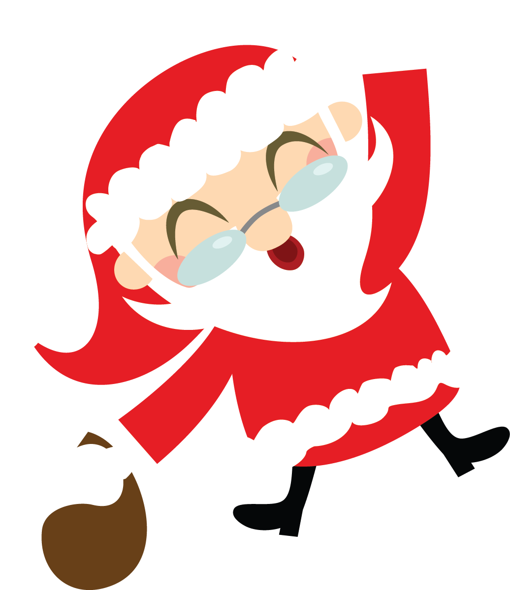 Holiday clipart Clip art Holiday clipart free