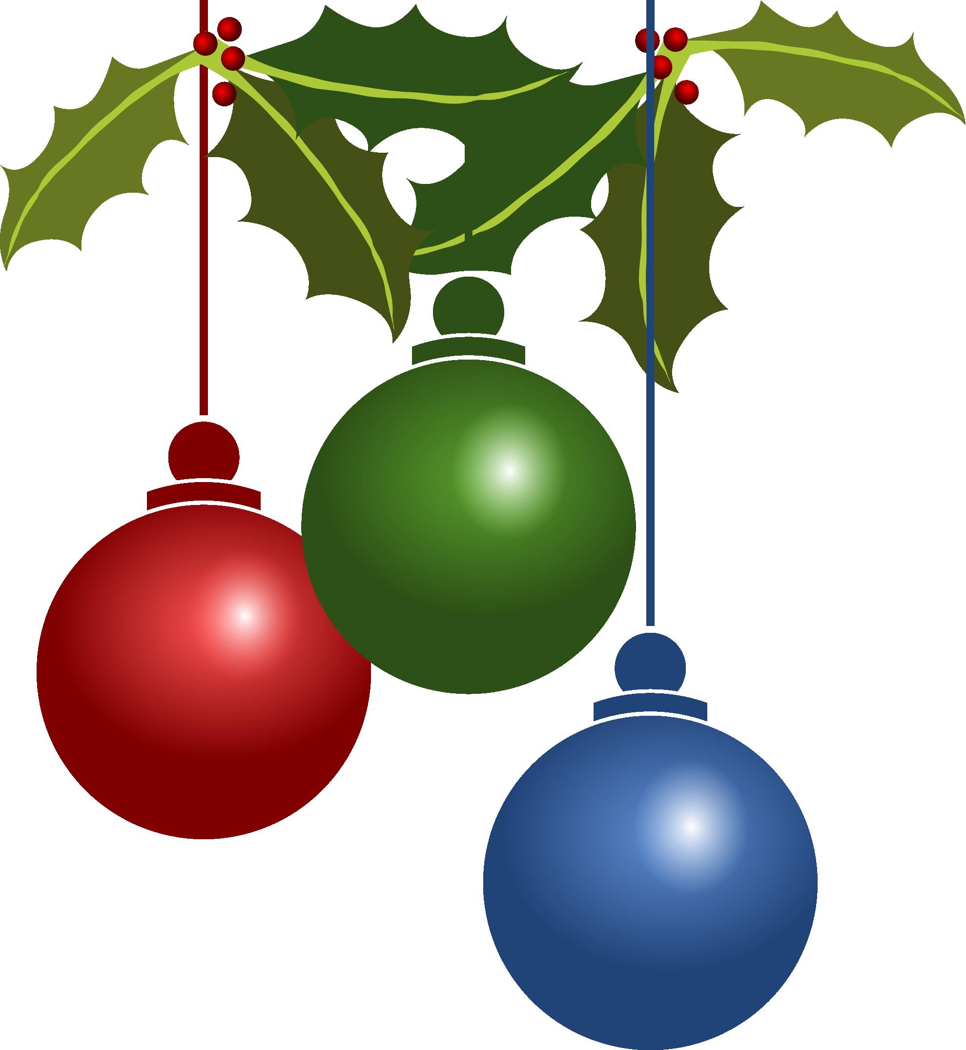 Holydays clipart christmas #5