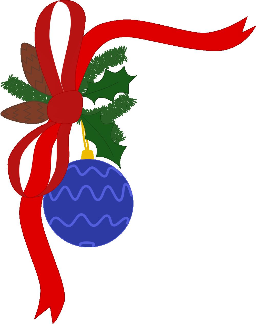 Holiday clipart Clipart Holiday holiday Clipart Panda