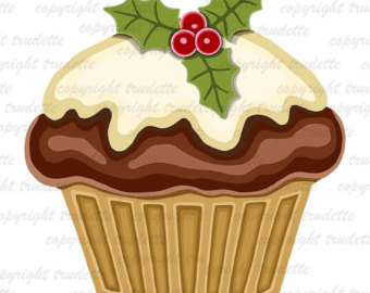 Holley clipart christmas food Clipart clip Christmas clipart clipart