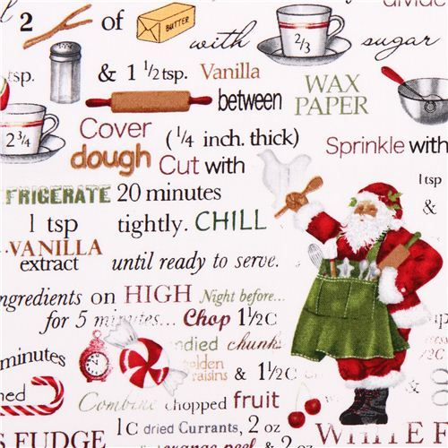 Holley clipart christmas food Food best Christmas Jolly