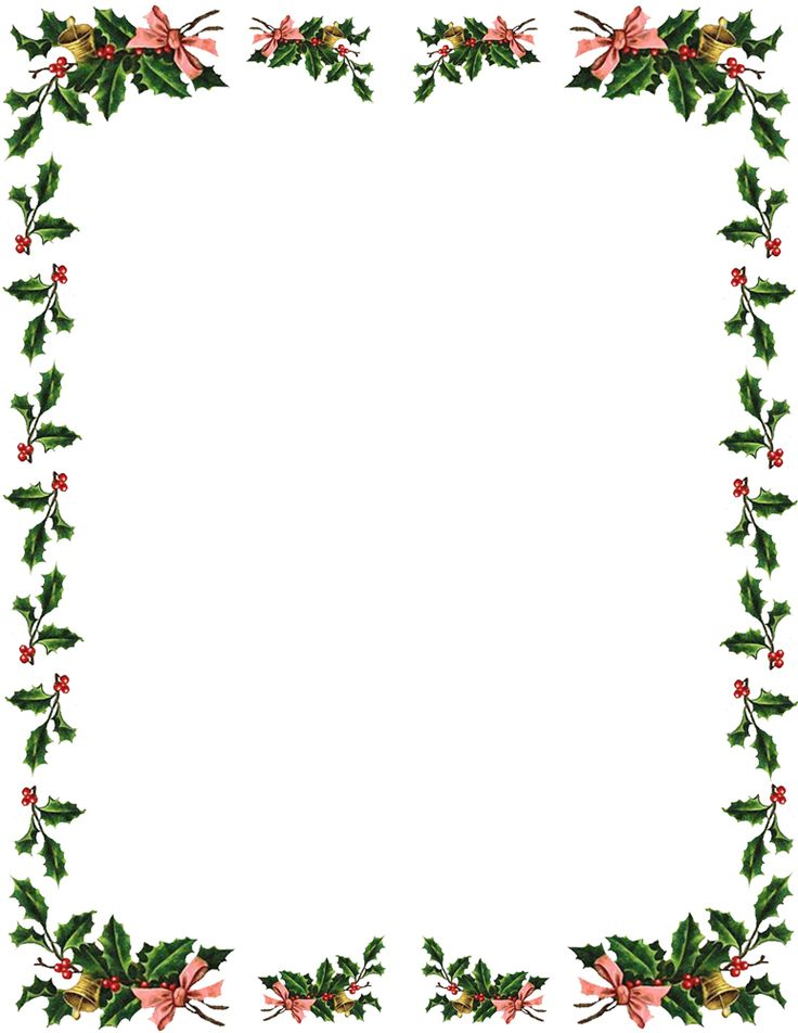 Holley clipart christmas letter Ideas Best Christmas Free Pinterest