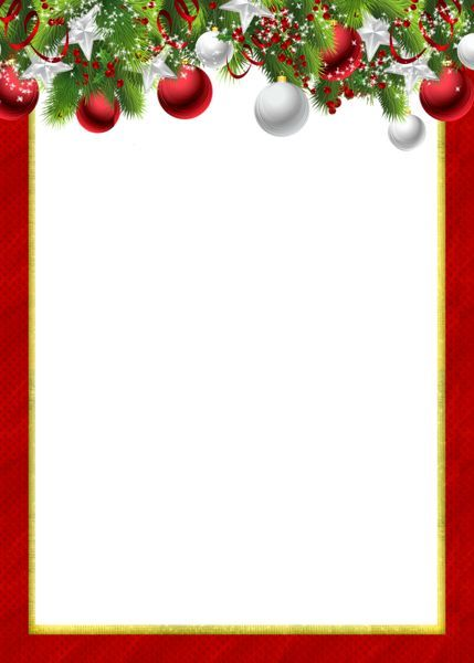 Holley clipart christmas presents border Ideas 25+ download print you