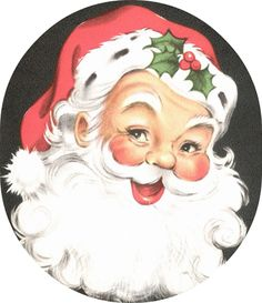 Holley clipart christmas things Images Christmas Christmas Christmas Claus