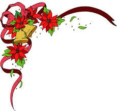 Holley clipart corner border Clipart clipart Image result for