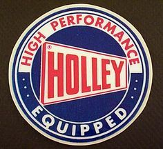 Holley clipart google image Buscar decals  Search ideas