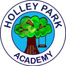 Holley clipart green Academy Holley (@HolleyParkAcd) Academy Twitter
